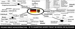 polskapresse21