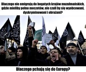 muzulmanscy-uchodzcy-mem