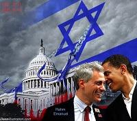 usrael-zionisten