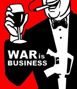 wojna-to-biznes