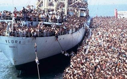 fluechtlinge1fb