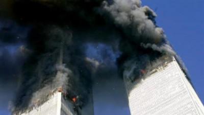 thumb-WTC1-7428ea6ac0cb4996f127588147b7a162